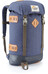Lowe Alpine Klettersack 30 Backpack Unisex Twilight Bleu Ombré